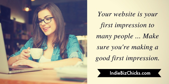 Proven Ways To Make Your Website A Hit