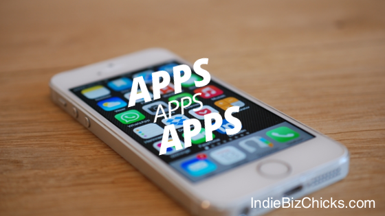 Get Appy With Your Business