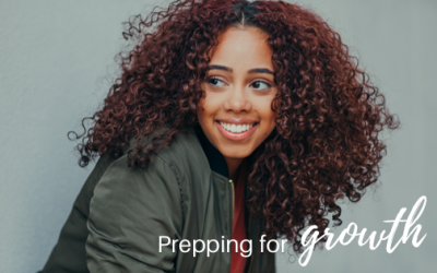 Growing Pains: Preparing For Growth When Working At Home
