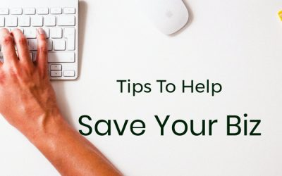 Need To Save Your Business From Going Under? This Could Help
