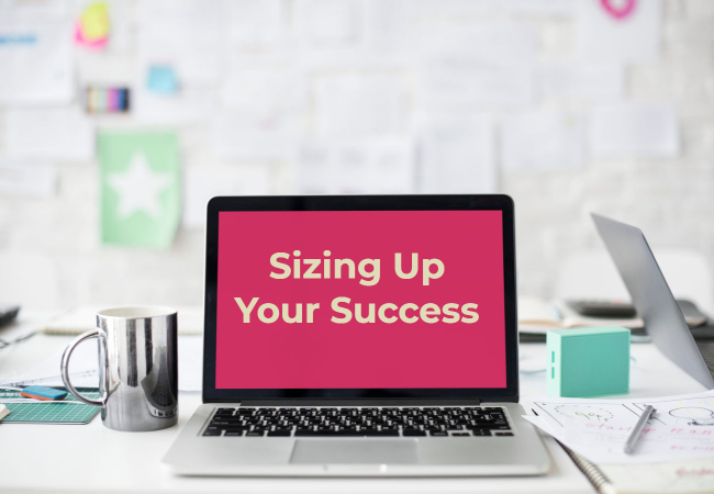Digits, Data and Dollars: Sizing Up The Success of Your Home Business