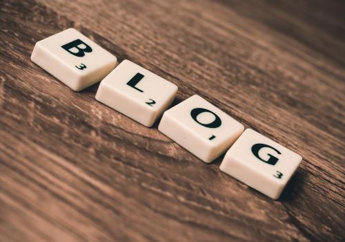 Make Your Blog A Marketing Magnet Master