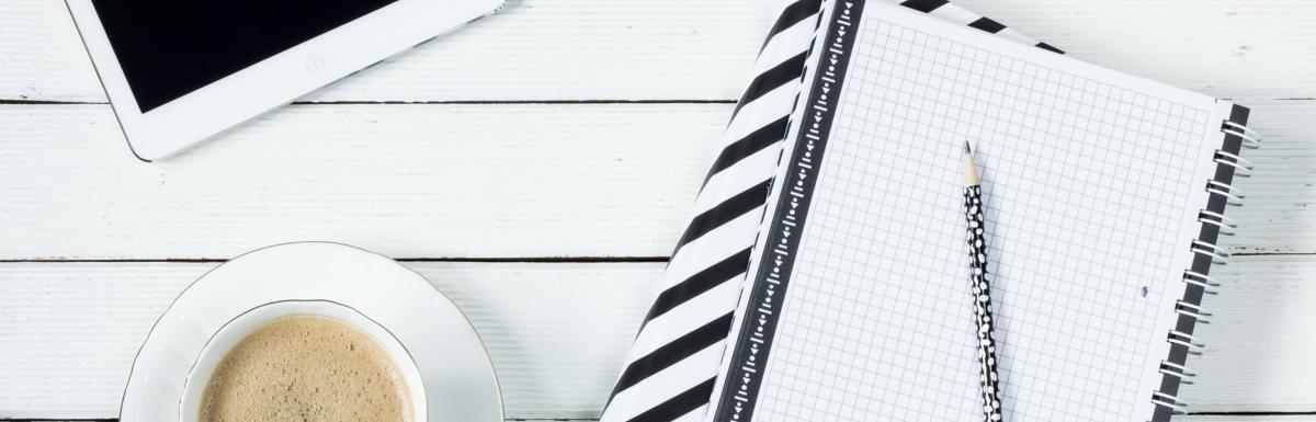 10 Website Essentials For Your Online Business