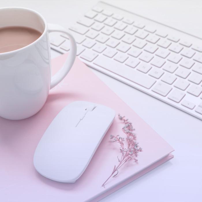 coffee-keyboard700