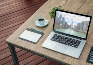 Why Cloud Computing Is Essential When Running A Business From Home