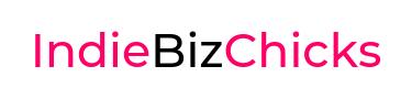 IndieBizChicks.com
