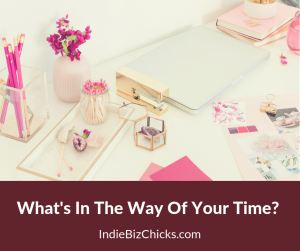 Overcoming Time Management Obstacles in Easy Steps